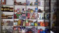 Royal Karyana Store