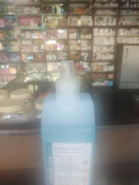 Sanitizer 500ml