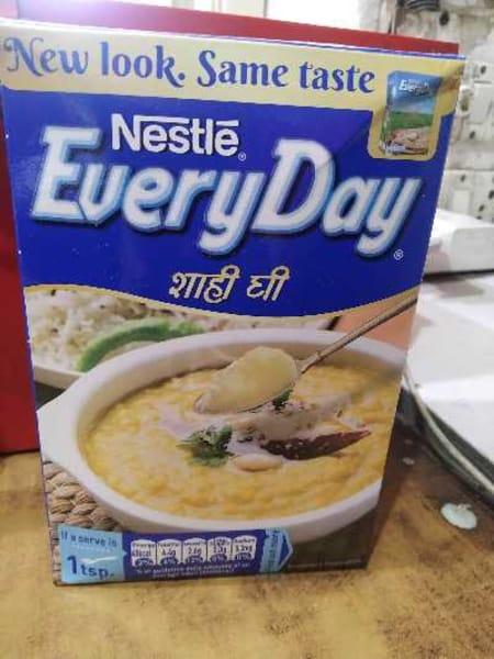 Nestle shahi ghee