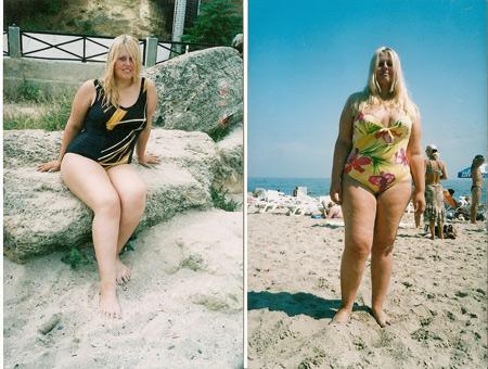 Как похудеть вешу 90 кг