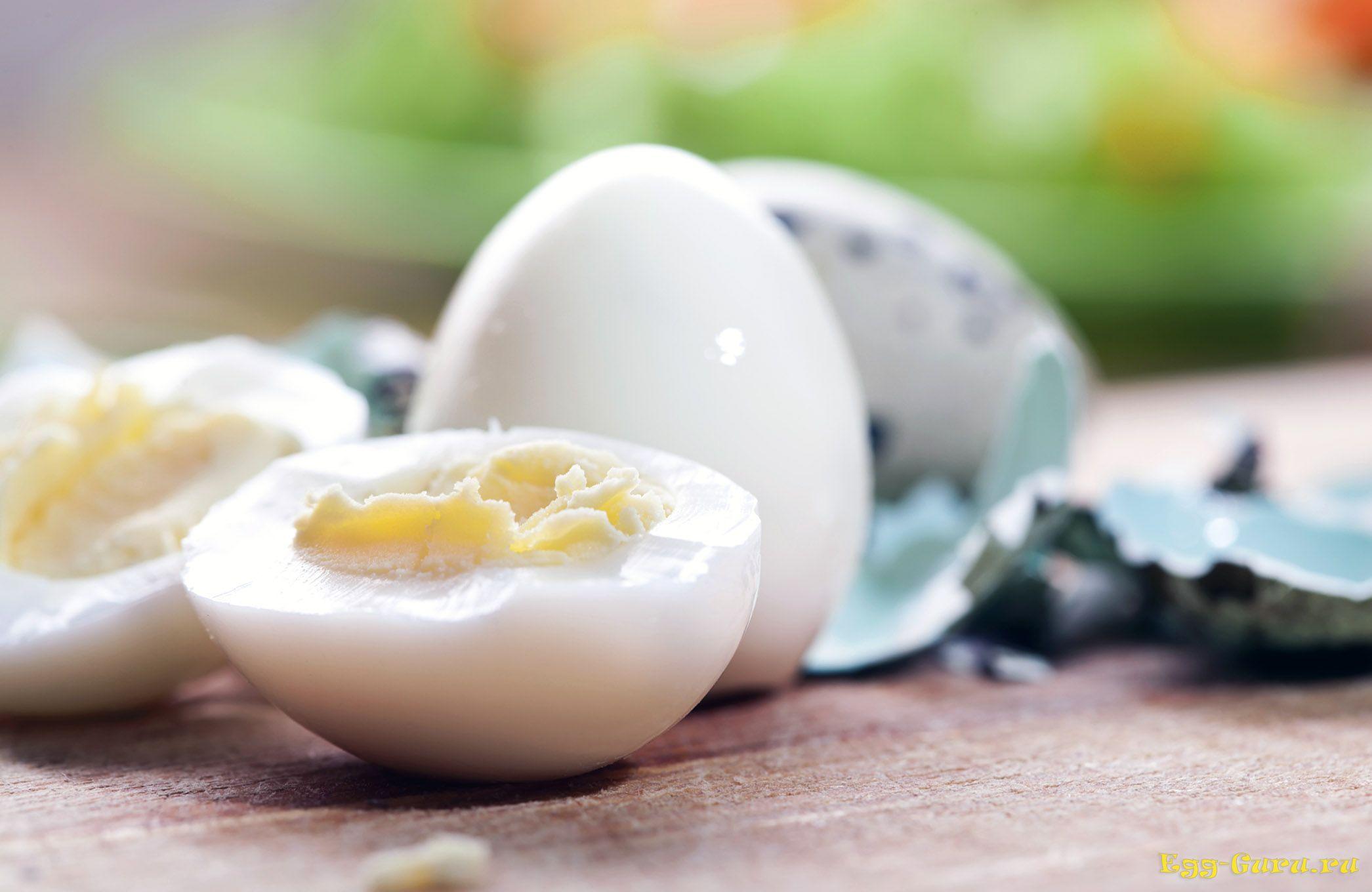Калорийность перепелиные яйца