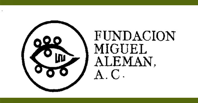 Fundacion miguel aleman valdez