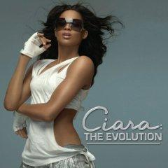 Ciara me and you mp3 download