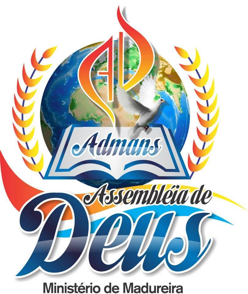 Logo ADMANS