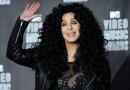 Cher: Ξεκαθαρίζει τα κληρονομικά λίγο πριν «φύγει»