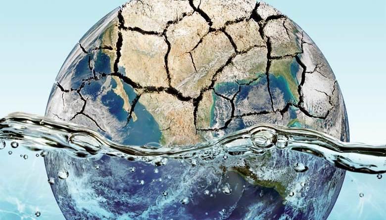 Επικυρώθηκε από την Κίνα η συμφωνία για την κλιματική αλλαγή