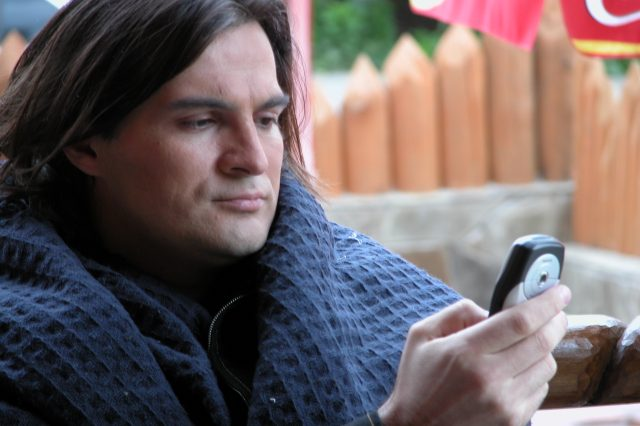 Александр дьяченко биография жена и дети фото