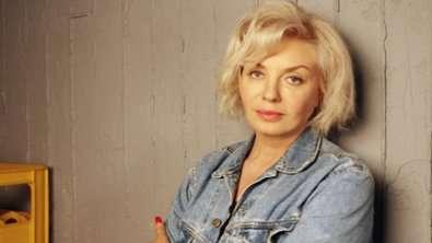 Ирина ефремова умерла актриса