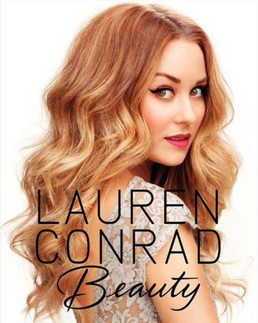 Beauty lauren conrad pdf
