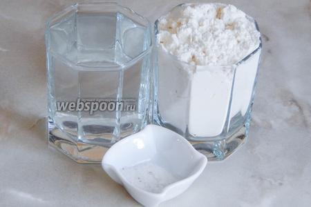 Рецепт лаваша в домашних условиях тонкий на сковороде