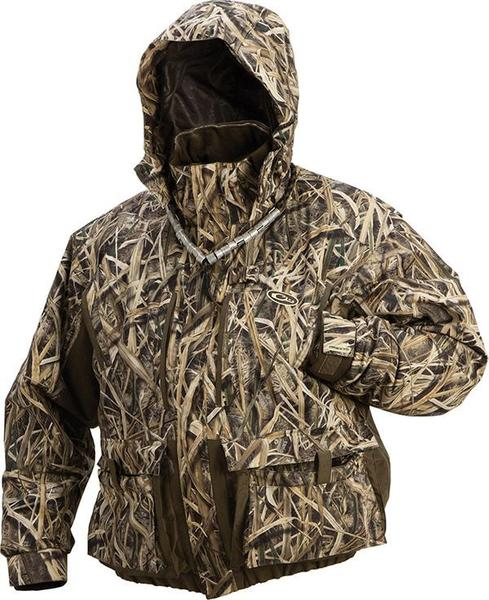 Drake hunting jackets on sale