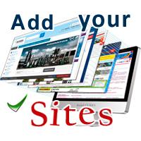 Регистрация в каталогах бесплатно автоматически