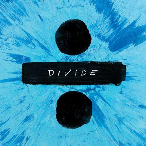 Free ed sheeran download