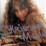Lyrics dip it low christina milian