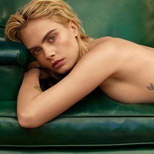 Celebrities nudes free