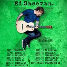 X tour Ed Sheeran (North America 4th leg).jpg