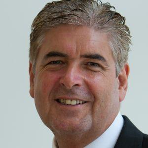 Paul Bidwell