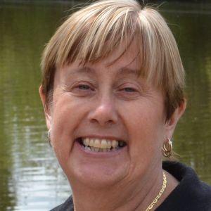 Cathy Reynolds