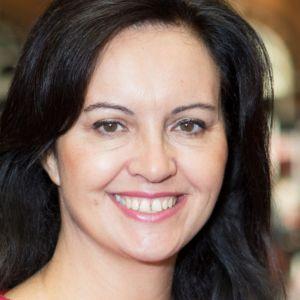 Caroline Flint