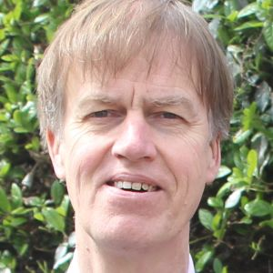 Rt Hon Stephen Timms
