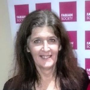 Dr Mel Semple