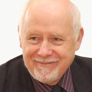 Kelvin Hopkins