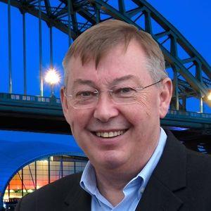 Ian Mears