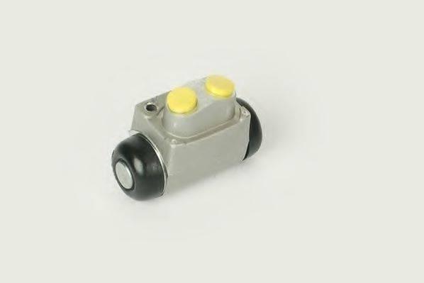 JURID 212334J Колесный тормозной цилиндр