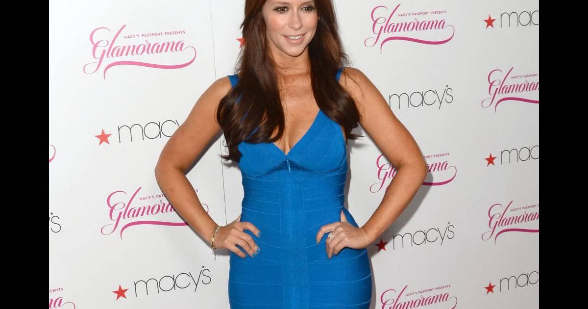 Jennifer love hewitt britney spears