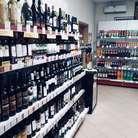 Продам винный магазин