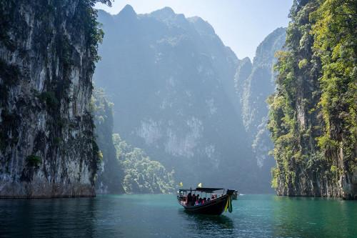 Таиланд развлечения для туристов