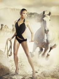 Голая спортсменка Ляйсан Утяшева фото, эротика, картинки - на Xuk.ru! Фото 8