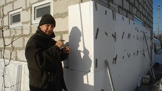 КВН 2012 - Путин в маршрутке.