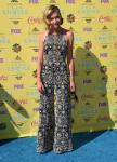 Portia De Rossi фото №824841