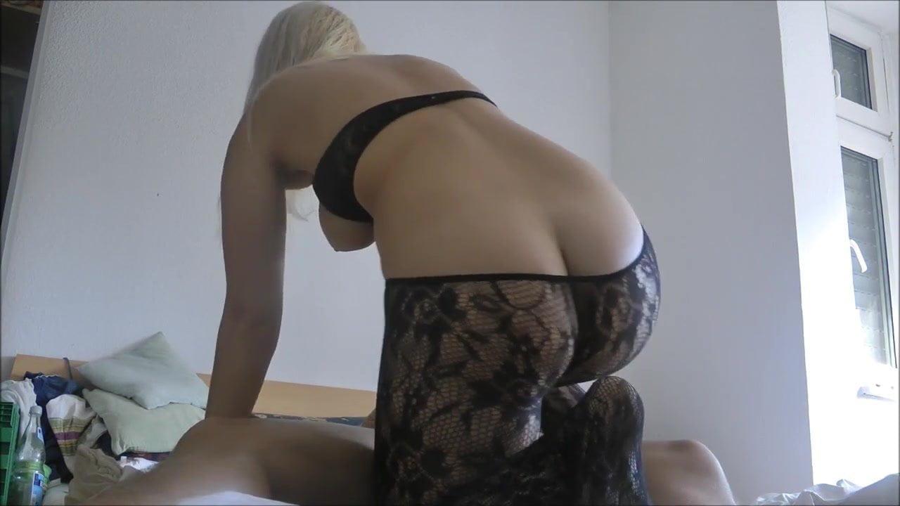 Adult super girl videos