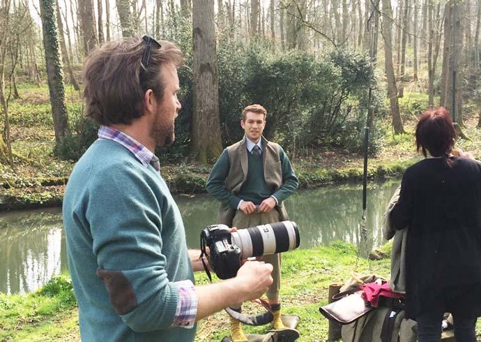 Filming photoshoots2 cfgh5u