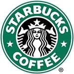 Starbucks франшиза стоимость