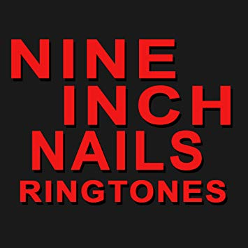 Free nine inch nails ringtones