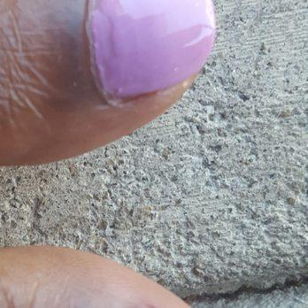 Happy nails and spa columbus ga