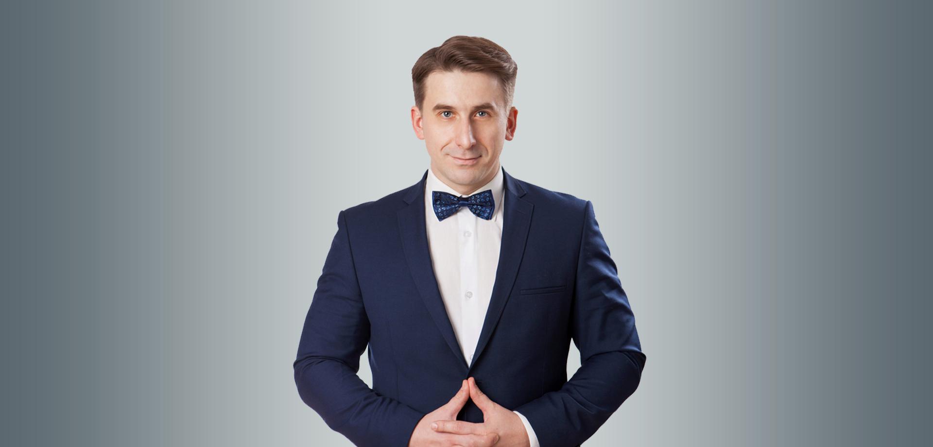 Александр соколов вологда