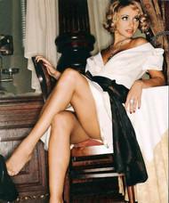 Голая спортсменка Татьяна Навка фото, эротика, картинки - фотосессии из мужских журналов: Q!, Maxim на Xuk.ru! Фото 17