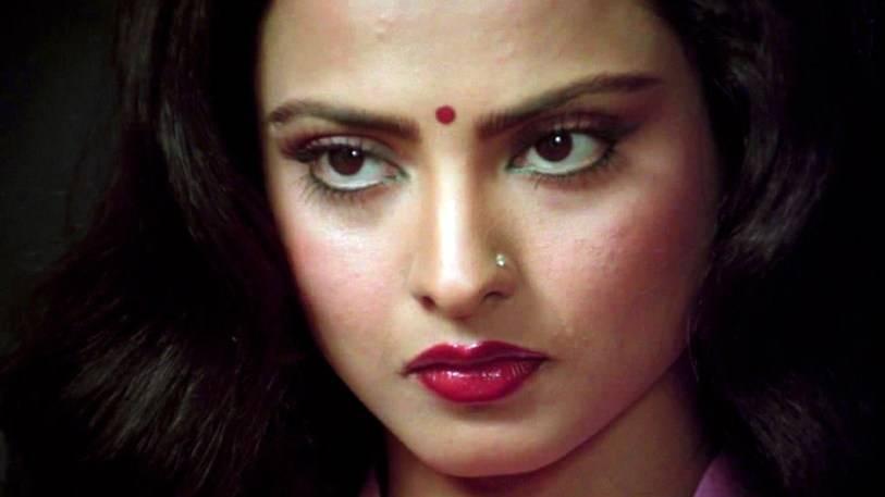 Русские певцы дуэты