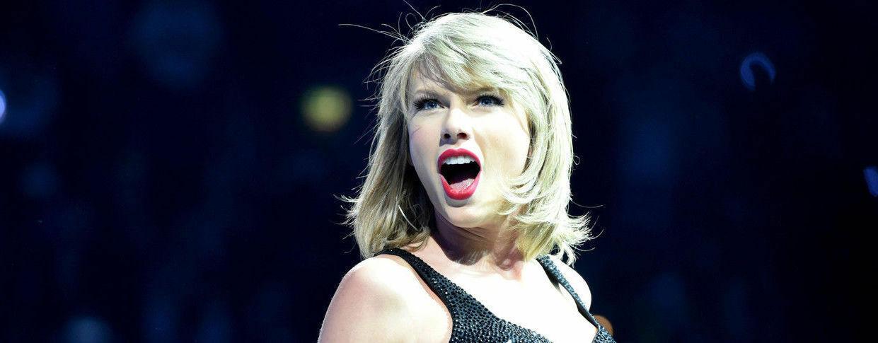 Taylor swift presale code glendale az