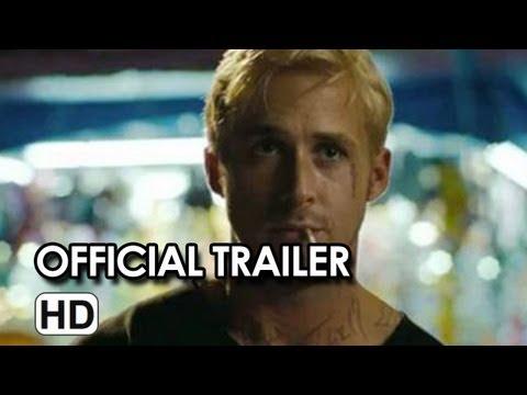 Ryan gosling eva mendes movie trailer
