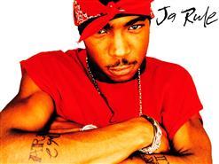 Bobby brown feat ja rule thug lovin