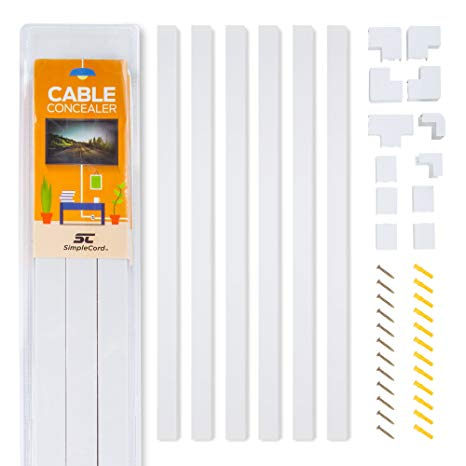 Cable consealer