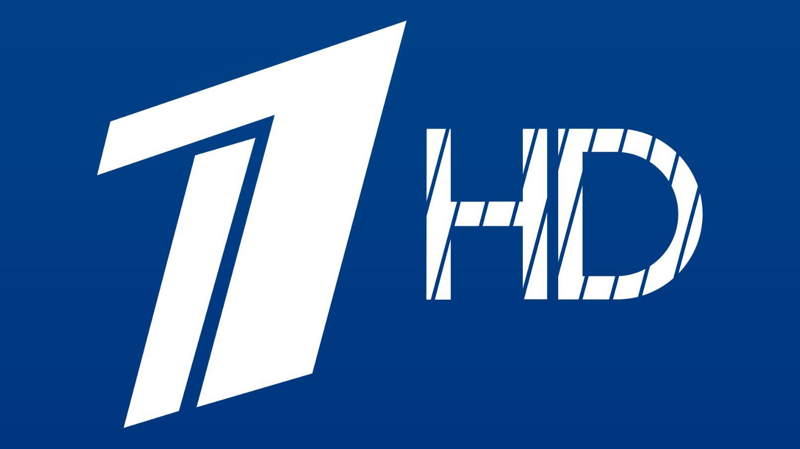 Программа канала 1 hd на сегодня