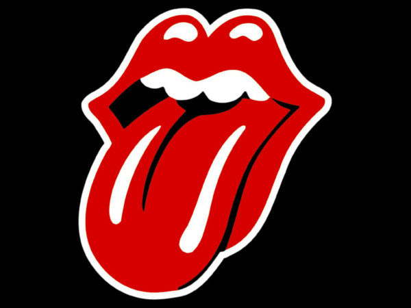 Самая известная песня the rolling stones