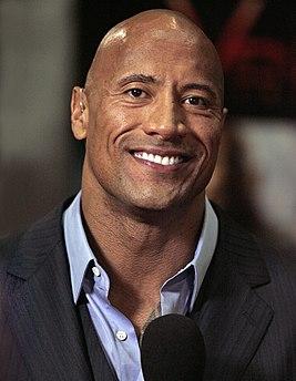 Актер скала фото