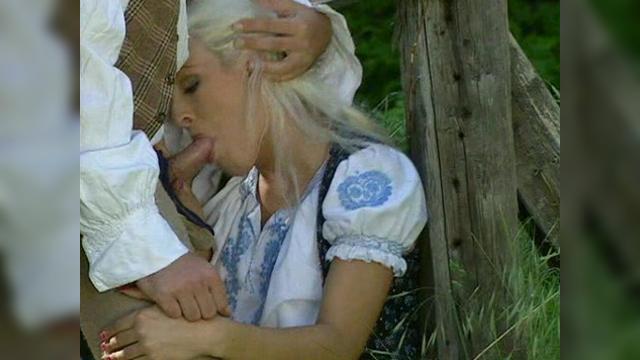 Украинский порно пикап